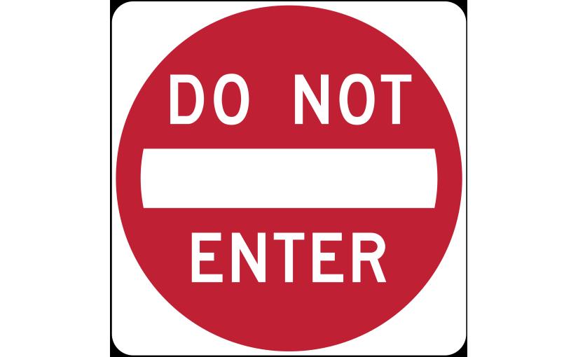 запретить нельзя разрешить xposted